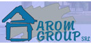 AROM GROUP
