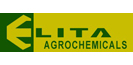 ELITA AGROCHEMICALS